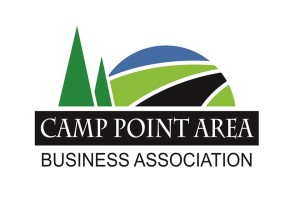 CPABA new logo